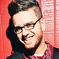 Ian Carlos Crawford (ianxcarlos) on BuzzFeed