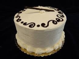 Specialty Torte Cakes Dinkels