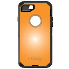 Apple iphone 6S Devices Orange Botswana