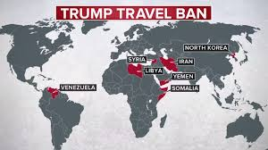 Today Decision Supreme Upheld Court Trump Upholds Travel Ban x1vq1P