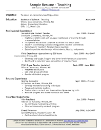 Resume Where To Put Education Beautiful 30 New Update How To Put