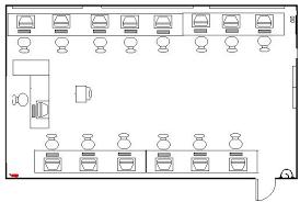 Реферат Перспективный план развития кабинета по Информатике Реферат Перспективный план развития кабинета по Информатике