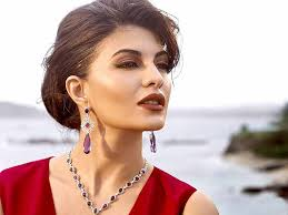 jacqueline fernandez t chart fitness makeup beauty secrets