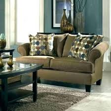brown leather sofa decorating living room ideas sagewebco