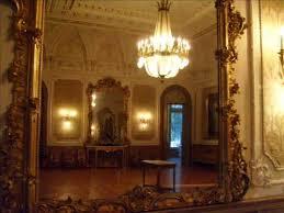 Bildresultat för palacio quinta vergara