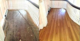 floor installation cost per square foot bamboo flooring cost per square foot rugs and refinishing cost