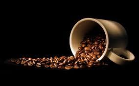 coffee wallpaper 1600x900. Beautiful Coffee Coffee Jone Stroble WallpapersWebcom Intended Wallpaper 1600x900 A