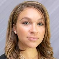 Gabrielle Smith Mortgage Loan Originator | NMLS # 1901865 Slidell Mortgage  Professional Reviews