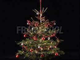 Weihnachtsbaum Weihnachtsdekoration Rm Video 943 719 819