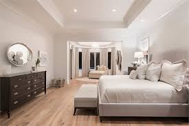 house plans with great master suites