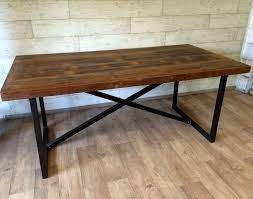industrial dining furniture. Contemporary Dining Enchanting Industrial Dining Tables With Fine Design  Table Fashionable Inspiration Inside Furniture B