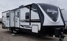 Grand Design Imagine 2670mk Travel Trailer 2019 Grand Design Imagine 2670mk 13116 Burlington Rv