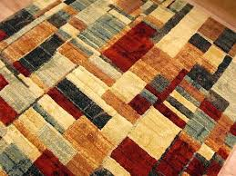 round area rugs area rugs modern rugs round area rugs large area rugs area round area rugs