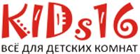 <b>ABC</b>-<b>KING</b> (Россия) - детская мебель — интернет-магазин Kids16 ...