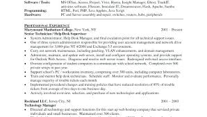 Junior Industrial Engineer Resume Best Ideas Of Sample Industrial ...
