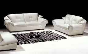 indian sofa designs italian style genuine leather sectional furniture seating ergonomic and modern design white black