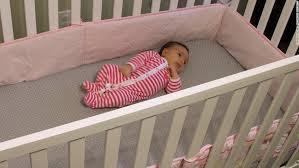 stop using crib pers doctors say cnn