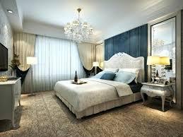 luxury bedroom sets furniture programareclub