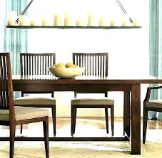 rectangle wood chandelier beautiful imperative wood chandelier rectangular rustic foyer