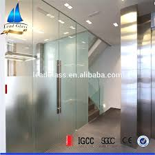 frosted glass room divider fueleconomydetroit glass room dividers glass room dividers ideas