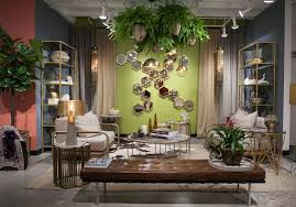 home furnishing market in atlanta
