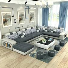 High end modern furniture Linea Quality Modern Furniture Contemporary Living Room Set Homes New Intended For Sofa Designs Renovation High End Furniture Ideas High End Modern Furniture Tranquillaneco