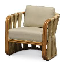 Palecek lighting Coco Occasional Rattan Chair In Natural Copycatchic Palecek String Lounge Chair Occasional Rattan Chair In Natural