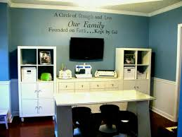 office wall color. Home Office Wall Color Colours For As Per Vastu Bestbination Walls Paint Design