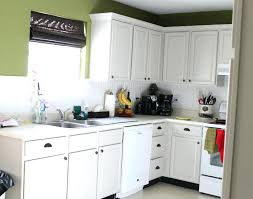 painting oak cabinets white painting oak kitchen cabinets