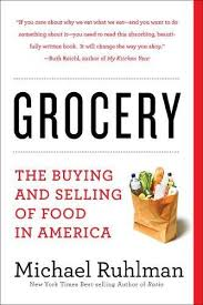 Ruhlman Ratio Chart Pdf Download Grocery The Buying And Selling Of Food In