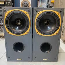 Loa Tannoy S8LR Gold edition | Loa Hi-Fi - Audiophiles
