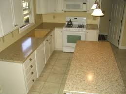 wilsonart laminate kitchen countertops. Wilsonart Quartz Countertops Laminate Kitchen S
