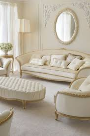 white italian furniture. Our Luxury Italian Furniture Collection Contains Pieces, Soft Lines With Palatial Designs Offering High Quality Classic White A
