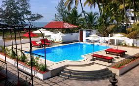 36 Palms Boutique Retreat Petit Elephant Cherai Beach India Bookingcom