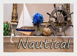 Small Picture Nautical Decor Accessories Nautical Home Decor Gifts