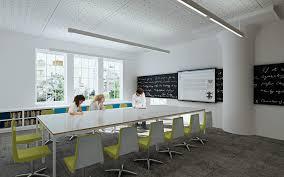 Architecture And Interior Design Colleges Simple Decorating Ideas