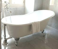 bathtub refinishing cost resurface reglazing toronto resurfacing average