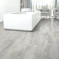 light grey bathroom tiles. Unique Light Light Grey Floor Tiles Laminate Flooring For A Spa Zone  Bathroom Bq Inside