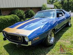 similiar amc javelin link keywords amc javelin 4 dooron 1973 amc gremlin wiring diagram