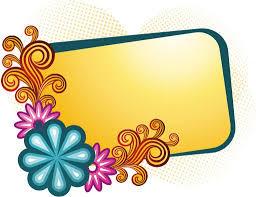 frame design vector. Wonderful Design Sunshine Design Vector Graphic Free Vector To Frame Design