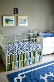 amazing blue and grey nursery navy blue and grey nursery navy blue and green nursery ideas