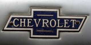 classic chevrolet logo wallpaper. Interesting Wallpaper 1920x1080 Lacoste Logo Wallpaper Inside Classic Chevrolet R