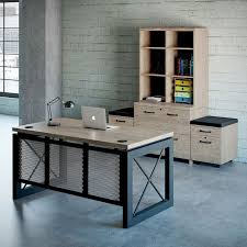 private office design. Industrial Budget Private Office Design