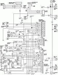 Wiring diagram for ford truck enthusiasts s at kwikpik me four honda cb400 hawk 1978 840