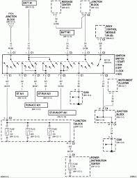 1995 dodge ram 1500 radio wiring diagram 1995 2006 dodge ram infinity radio wiring diagram wiring diagram on 1995 dodge ram 1500 radio wiring