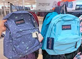30 Best Back To School Backpack Warranties The Krazy
