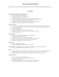 Sql Server Dba Sample Resumes Sql Server Dba Fresher Resume Sample ...