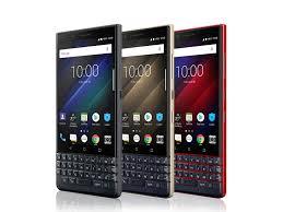 Blackberrys Size Chart Blackberry Key2 Le Smartphone Review Notebookcheck Net Reviews