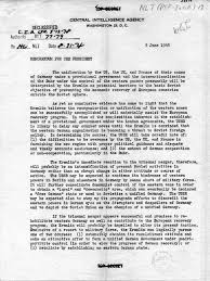 essay writing tips to origins of the cold war essay origins of the cold war essay ib history movie news hub