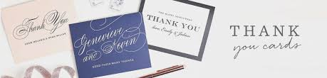 Thank You Cards Design Your Own Wedding Thank You Cards Design Your Own Wedding Thank You Cards